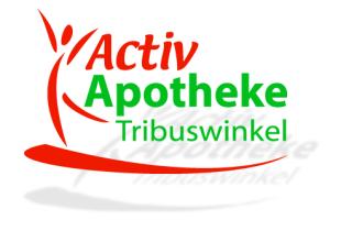 Activ Apotheke Tribuswinkel